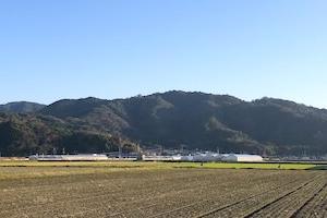 108:雁回山 〜県民の森をハイク〜(雁回公園)