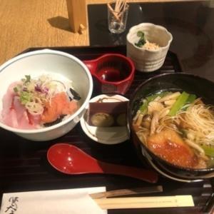 やっぱり京都は美味しいわ〜