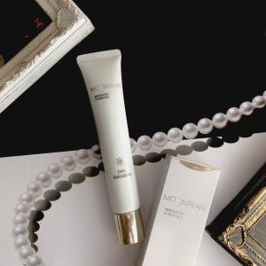 女性の憧れミキモト真珠の力を、お肌へ ムーンパール日中用UV乳液