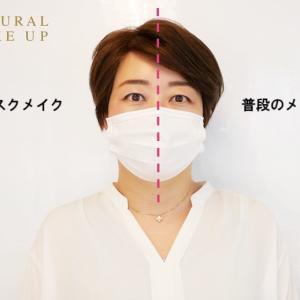マスク焼けを防ぐ、日焼け止め対策AtoZをご紹介です。