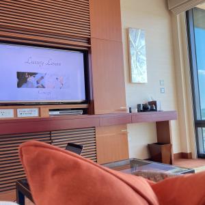 【動画をチェック】Luxuryレッスンで高級なホテルを利用している理由とは。