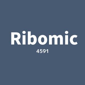 【4591】リボミック企業研究(業績・ビジネスモデル)