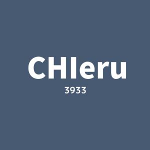 【3933】チエルの企業研究(業績推移・ビジネスモデル)