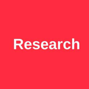 【4316】ビーマップ企業研究|業績売上推移・ビジネスモデル
