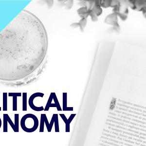 【高校政治経済】金融機関の種類と銀行業務