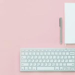 ブログとお財布