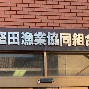 初参加!(^^)