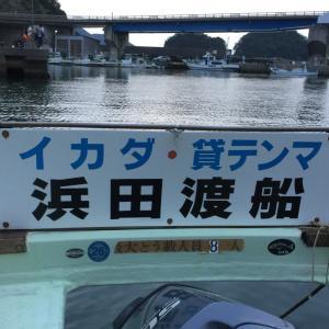 初年間100枚突破!(^^)