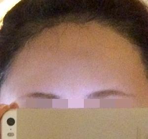 【5ヶ月目】濃度が増してきました!