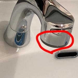 i-smart 。掃除を考える⑧見逃したらヤバい場所!^^;