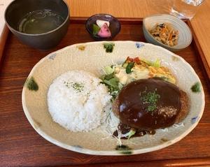 函館 キッチン 『nosukeya』