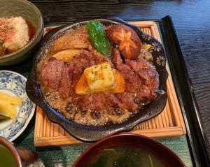 函館 『奴寿司』