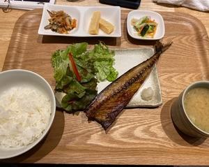 函館 カフェとランチと憩いの場 『そる』