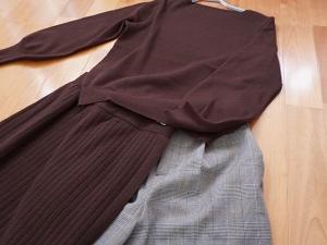 【おしゃれが楽しくなる季節】洋服を減らして起こった3つの変化