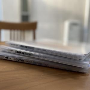 【今からでもぎりぎり間に合う】すっきり年越し紙類の見直し