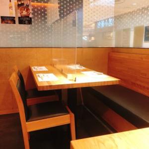 天ぷら新宿つな八 ルミネ池袋店