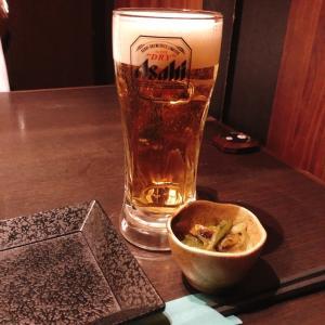 上野 個室和食居酒屋 橋蔵