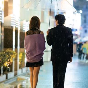 中年オヤジがハマる、婚活出会い系アプリの現状。2