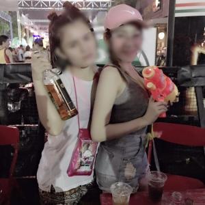 タイの迷走、そしてソンクラン!