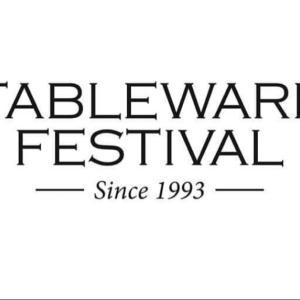 テーブルウェアフェスティバル中止