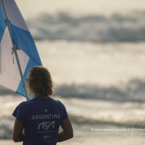 2019 ISA World Surfing Games 大会6日目