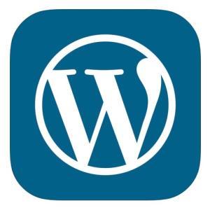 【WordPressカスタマイズ記録】月別アーカイブを年ごとに折りたたむ