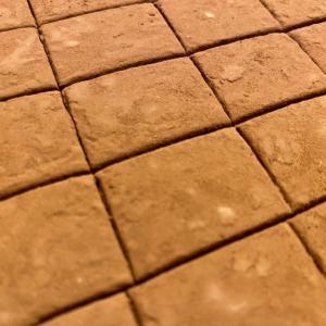 ロイズの生チョコが今だけ半額って知ってました?