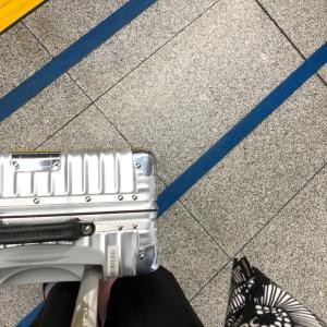 京都TVロケ撮影着付け同行