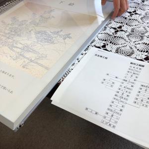 【京都でお勉強】京都室町 京正さんへ