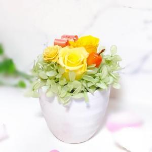 【限定3名様】開運お花セラピスト講座体験会