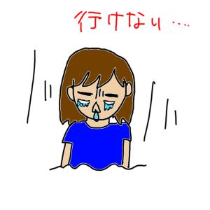 長男の「バレンタイン」!?&「棚ぼた」母親編!