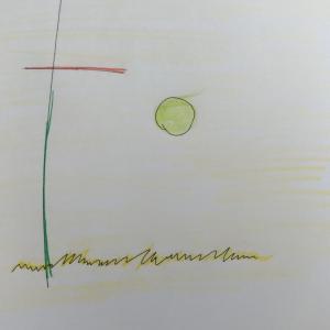 絵画メモ 1128