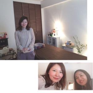 自分らしさとはオタクであること♡〜委託サロンご紹介〜