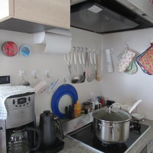 キッチン色々 part2