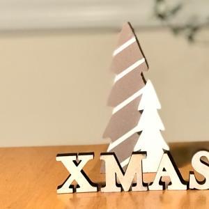 【セリア】シンプルなクリスマスグッズ♡ & ポチレポ!やっと決まったワンコグッズ(^^♪
