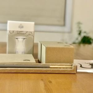 KOZLIFEさんの初売りで買ったものが素敵すぎ♡ & ポチレポ!やっとゲット出来た福袋(^^♪