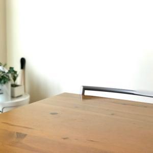 【セリア】写真を撮るのが楽しくなる便利グッズ♩と モノトーンキッチングッズ(^^♪