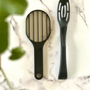 【セリア】すごく便利なキッチングッズ♡ & ポチレポ!美味しいモノを半額でゲット(^^♪