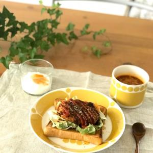 【無印】野菜たっぷりな美味しいスープ♡ & ポチレポ!半額で美容グッズをお得に(^^♪