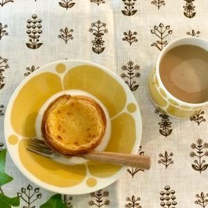 【コストコ新商品】コスパ最高の美味しいおやつ♡ & 良品週間とお買い物マラソが始まります(^^♪