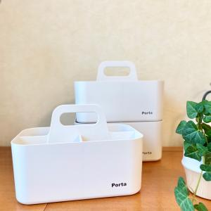 【コストコ購入品】シンプルで素敵な収納BOXと美味しい新商品など(*´꒳`*)