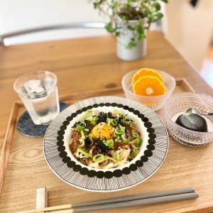 【コストコ】リピ買いのお気に入りの台湾まぜそばが激ウマ♫ &半額でゲットした美味しいモノ(^^♪