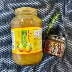 【カルディ】美味しいリピ買いのモノなど♡ & ポチレポ!やっと決まった娘の誕生日プレゼント♫