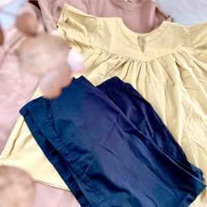 【ファッション】涼しくて可愛い♩体系カバーにもピッタリな夏のファッションアイテム(´ω`*)