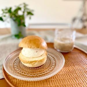 【カルディ】うわさ通りの美味しさに感動したデザート(´ω`*)