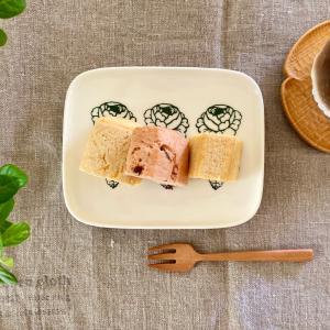 【無印良品】期間限定の美味しいモノでおうちカフェ(´ω`*)