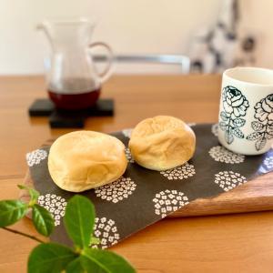 【楽天グルメ】今ハマっている美味しいパン( *´艸`) & お買い物マラソン!お得情報♩