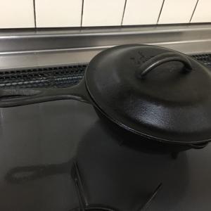 調理器から考えるダイエット