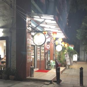 マハナコンタワーから徒歩1分! 小籠包の名店「永和豆漿(Yong He Dou Jiang)