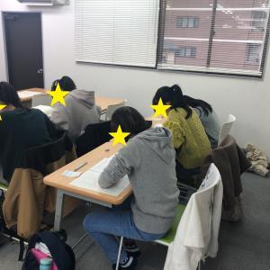 中学1・2年全県模試